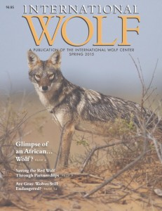 cover-intl-wolf
